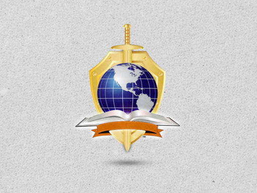 Covenant of Peace International Ministries