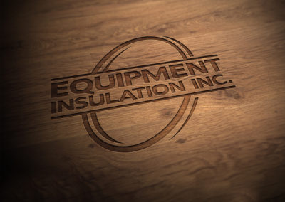 Equipment Insulation, Inc.