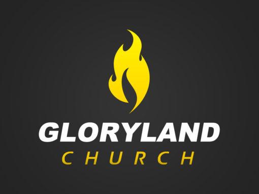 Gloryland Church