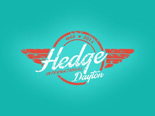 Hedge International Dayton