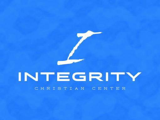 Integrity Christian Center