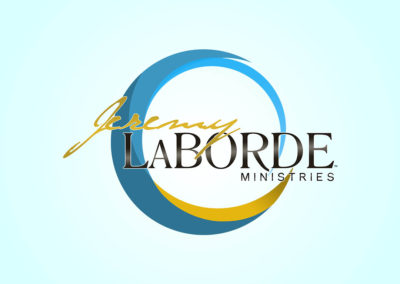 Jeremy LaBorde Ministries