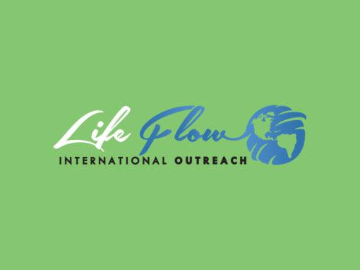 Life Flow International Outreach
