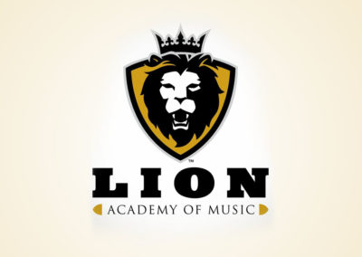 Lion Academy of Music