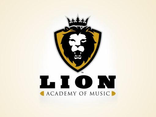 Lion Academy of Music