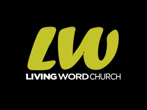 Living Word Church on the Move