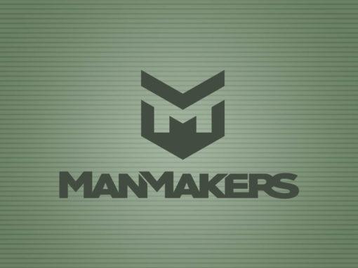 ManMakers
