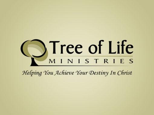 Tree of Life Ministries