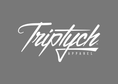 Triptych Apparel