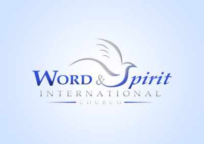 Word & Spirit International Church