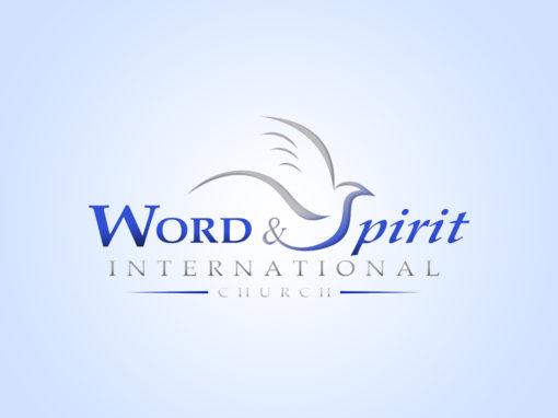 Word & Spirit International Church
