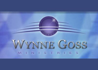 Wynne Goss Ministries