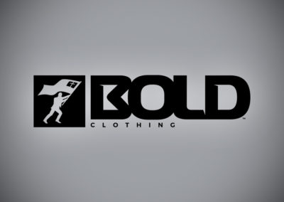 BOLD Clothing