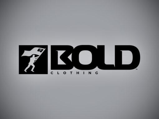 BOLD Clothing