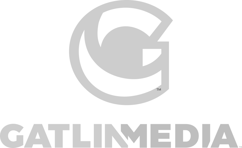 Gatlin Media Group